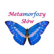 Metamorfozy Słów Redakcja i korekta tekstu