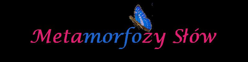 www.metamorfozyslow.pl